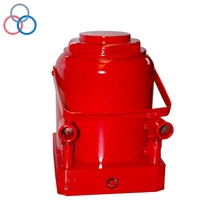 Cheap And Best 2 Jacks 200 Ton Hydraulic Bottle Jack