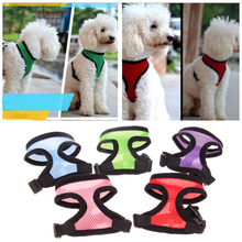 Voyager Best Items Promotional Pet Car Harness Unique Dog Harness