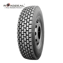 Tyre manufacturer factory brand tubeless radial lorry truck bus tyre 295/80r22.5