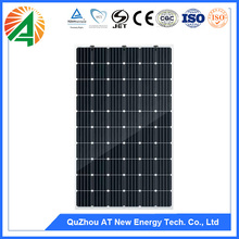 Amorphous Silicon Laminator Machine Solar Panel Manufacturers In China