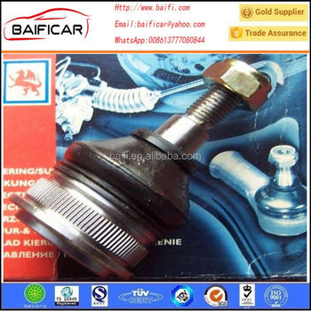 Ball socket joint Ball Joint For FIAT 131-DKS OE 4331253,4331252