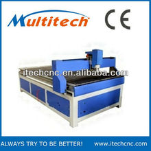 New design and popular cnc router engraving machine cnc 9015