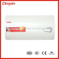 energy saving rust proof electric tank heater