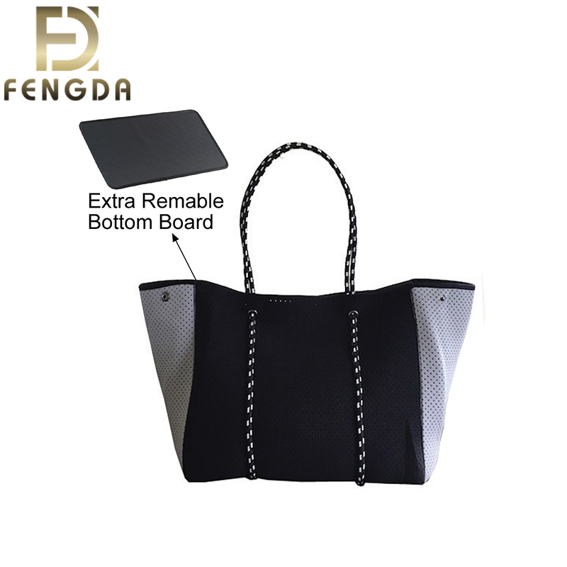 52b11070a93 China Fd Handbag, China Fd Handbag Manufacturers and Suppliers on  Alibaba.com