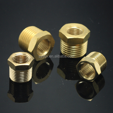 Good quality of hydraulic brass plug with inner hex <strong>hole</strong>