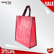 Promotional PP Non-woven Bag,PP Non Woven Bag,PP Nonwoven Bag for Shopping