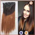Best Quality More Cheap 100% Real Virgin Permanent Soft Hair Extension