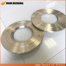 Best quality and low price copper dry mechanical seal