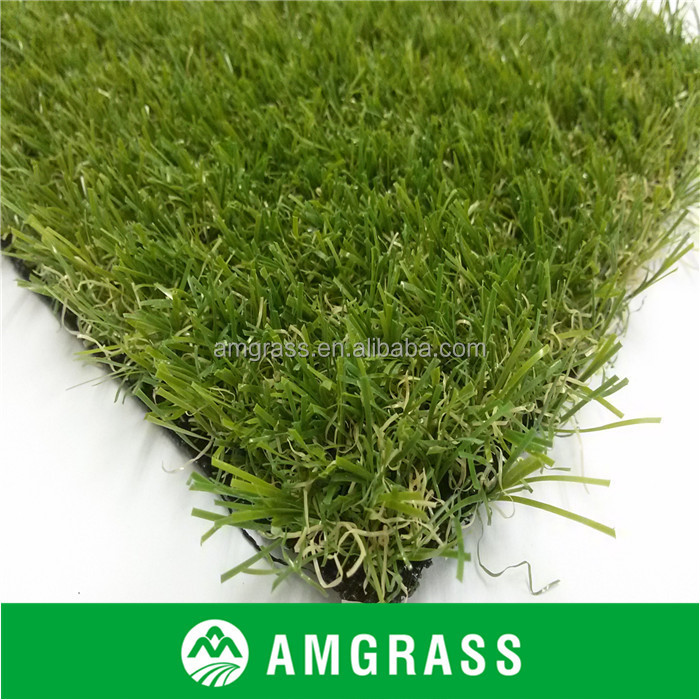 fake grass mesh floor underlay grass