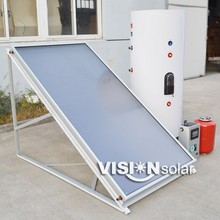 Super quality low energy expend solar panel heaters