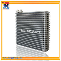 Aftermarket Evaporator Mitsubishi Space Wagon High Quality Made in China