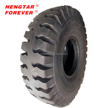 China factory port machinery tyre 18.00-25 E4 L5S sale all over the world