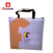 Elegant super quality cottontote bag