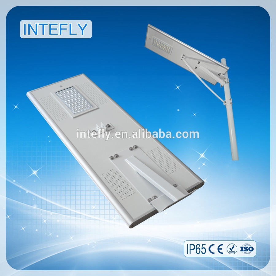 Competitive price high mast lighting pole religious solar light solar masthead light with good feedbacks