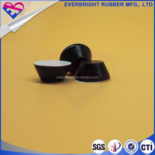 China direct factory top quality rubber hole plugs