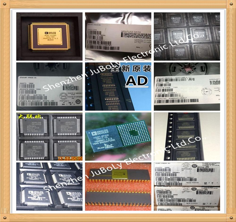 Pin Programmable Precision Voltage Reference AD584JH AD584