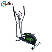 Pro Fitness Power Rider Exercise Bike