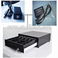 wholesale USB TRIGGER FOR cash drawer/box open by COMPUTER/PC