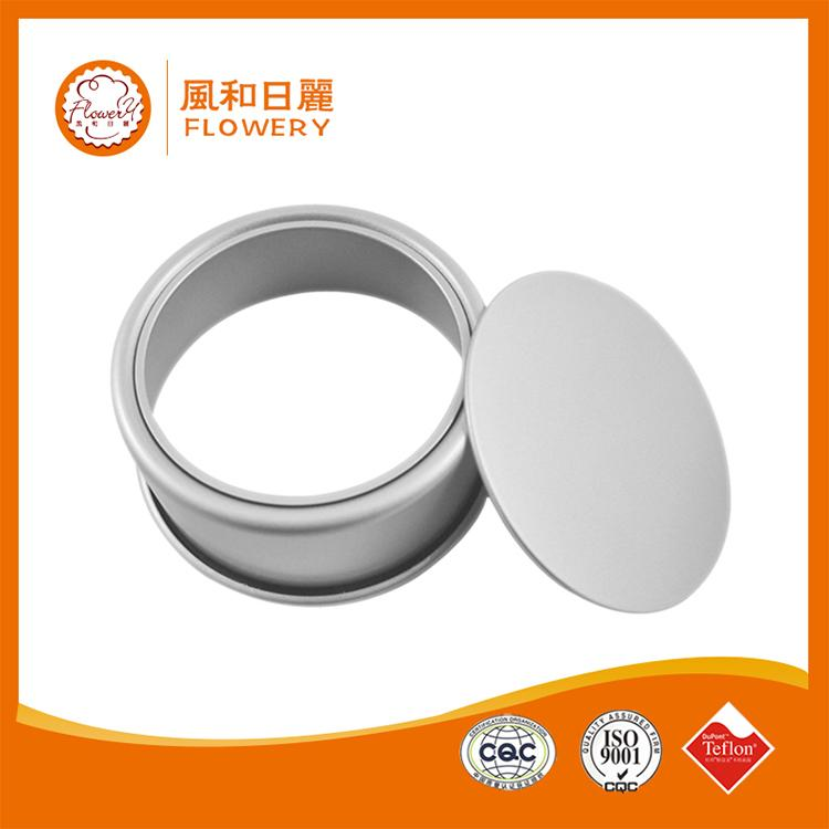 Brand new patty cake pans with high quality