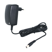 6V 12V Sealed Lead-Acid SLA VRLA AGM GEL WET automatic car motorcycle intelligent battery universal charger