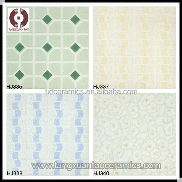 factories in China Ceramics tiles rustic tile ceramic