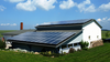High performance & best price 10kw complete solar system for a farm