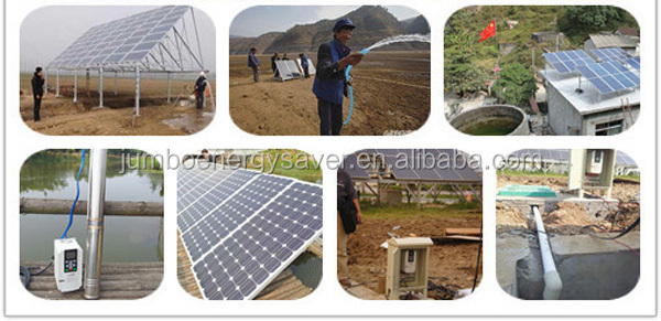 solar pump inverter references (18)
