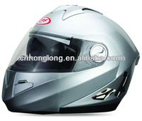 half face helmets motorcycle accessory with bluetooth (DOT&ECEcertification)