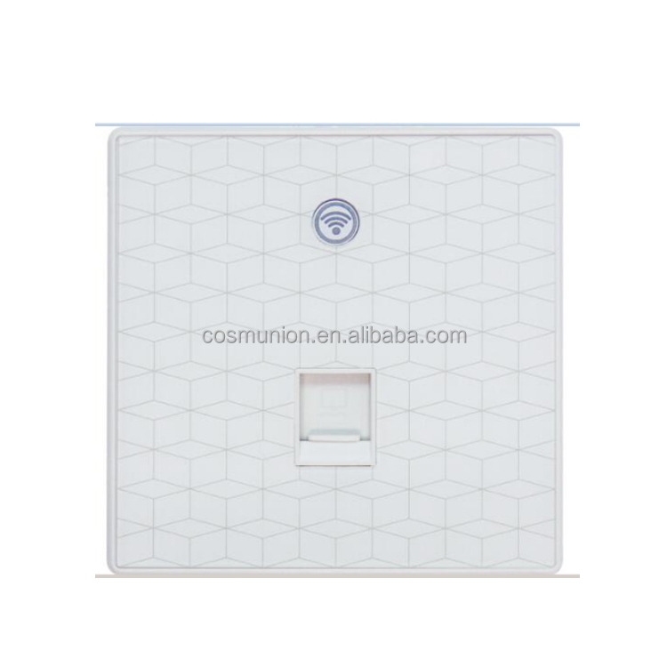 802.11ac/b/<strong>g</strong>/n wireless ap with poe mini wireless wifi repeater ap