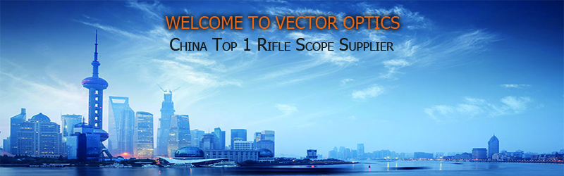 Vector Optics Slim Aluminum Pictainny AR15 M4 M16 AR Free Float Keymod Handguard Rail with Steel Barrel Nut Hunting Accessories