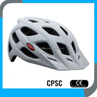 bmx race bike helmets for kids and adults,bicycle helmet,casco de mtb