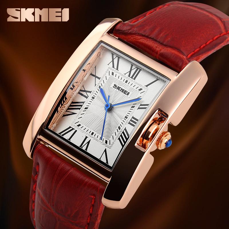 leather strap watch 1085 (11).jpg
