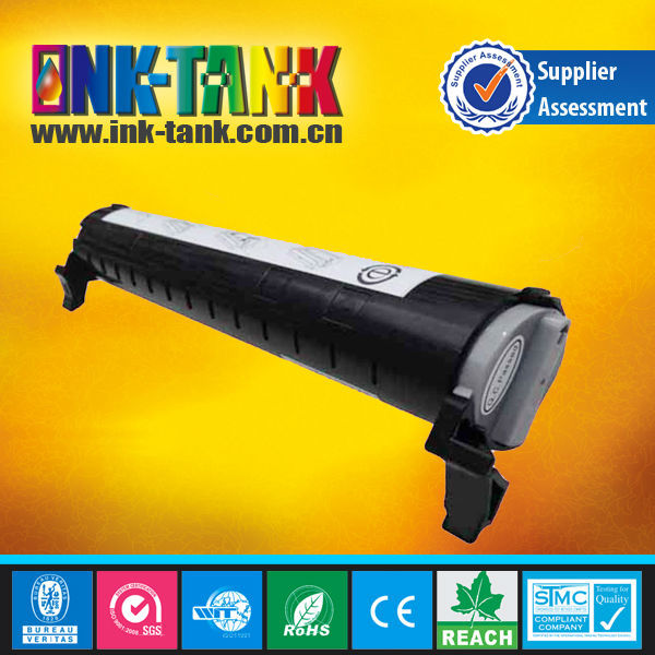 Laserjet printer toner for panasonic kx mb1900 compatible toner cartridge
