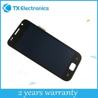 Wholesale original new cheap lcd digi for samsung galaxy s4 i9500,for samsung note4 lcd