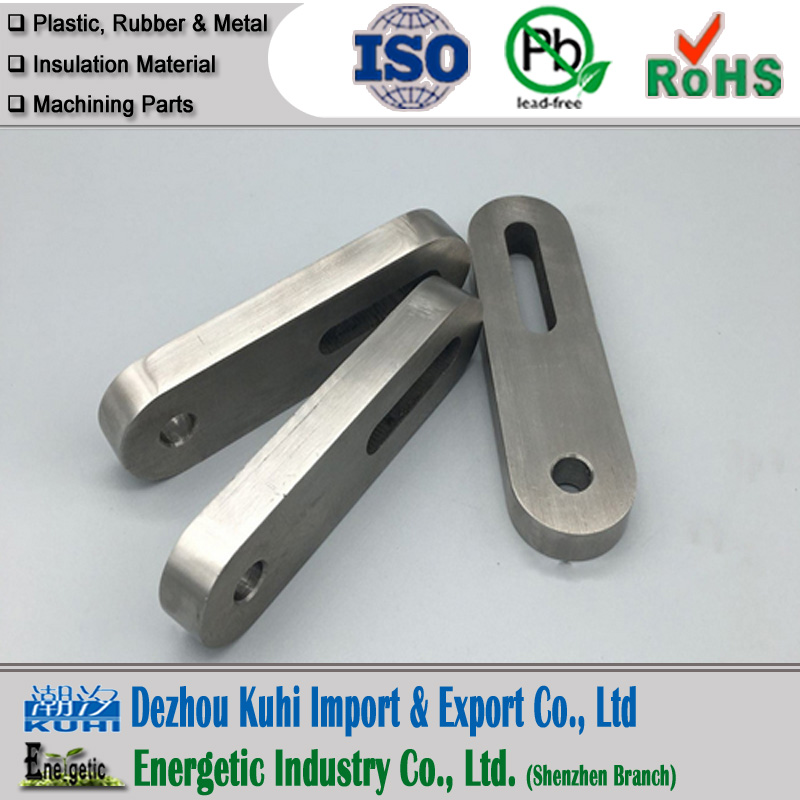 Professional sheet metal laser cutting service