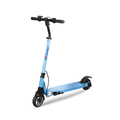 Professional 5.5inch electronic electric scooter folding
