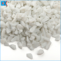 Colored Decorative Terrazzo Glass Chippings Glass Chips