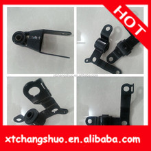 Best-selling High Quality metal stamping parts from Chinese Manufacture display stand for watches