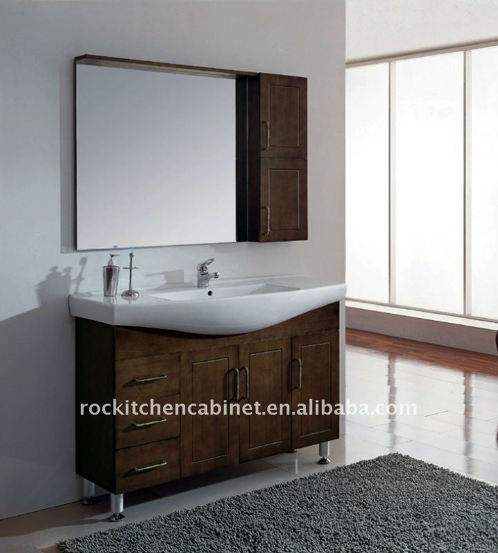 Best selling Bathroom Vanity