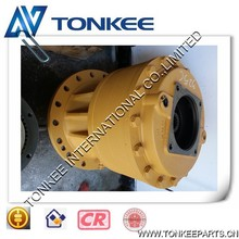 325C rotation gearbox & E325C 325C swing reductor for excavator