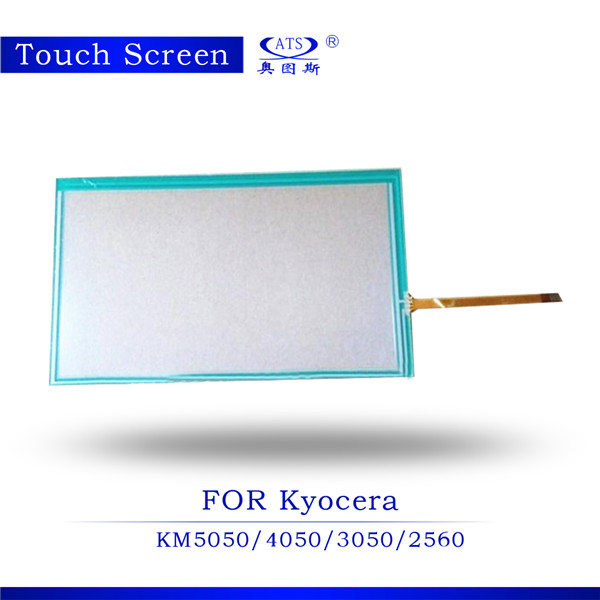 Copier parts touch panel used for Kyocera KM5050 4050 3050 2560 Alibaba.com