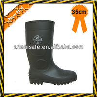 [manufacturer]coal mining industrial heavy duty PVC boots