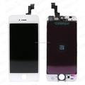 Hot Sale Touch Screen LCD Digitizer Assembly For iPhone 5S White