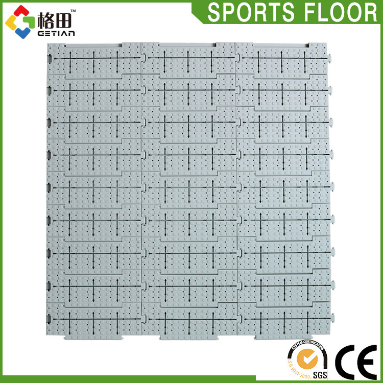 Factory directly supply plastic floor mats to protect carpet