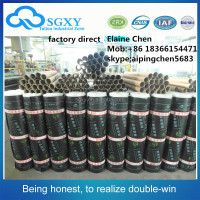 Factory Direct SBS Modified Bitumen Waterproof