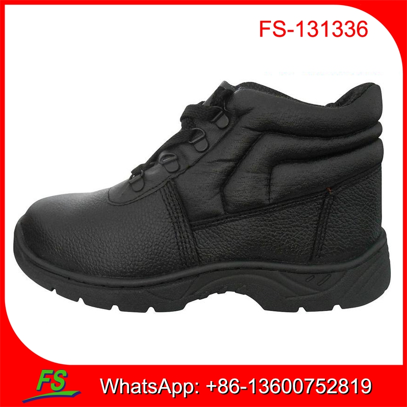 made in china stylish cheap price safety shoes wholesale