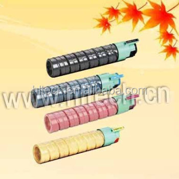 High quality color toner cartridge TN145 compatible for Ricoh CL4000DN SPC410DN/SPC411DN/SPC420DN