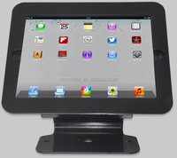 Metal Tablet Stand for Ipad/Samsung/POS