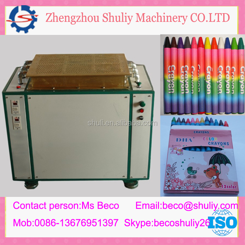 Pastels Making Machine 008613676951397