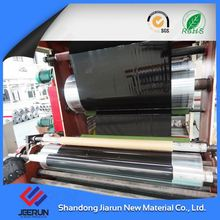 Chinese Surface Protective Polyethylene PE Transparent Film Manufacturer